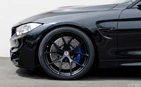 Bmw M3 Blacked Out - golffrr u0027s blacked out m4 updated 8 27