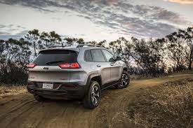 2015 jeep cherokee tires used jeep cherokee colorado springs co