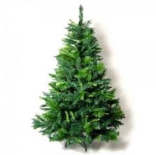 Cheap Christmas Decorations In Bangalore by Flipkart Com Buy Christmas Decorations Online At Best Prices In