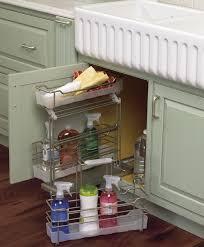 Cupboard Lining Ideas by Kitchen Organizer Clean Sink Under Liner For The Kitchen Dish