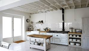 cabinet farmhouse kitchen cabinets gripping where to buy