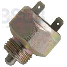 gearbox safety switch c5nn11n500a em1720 emmark uk