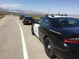 chp receives federal grant to address speed agressive driving