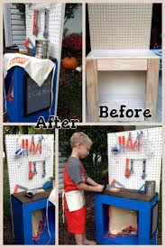 26 best tool benches for kids images on pinterest tool bench