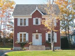 Brick Colonial House Plans 77 Best Colonial House Plans Images On Pinterest Colonial