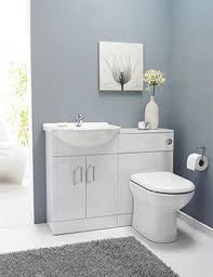 Bathroom Furniture Sets Fitted Furniture Sets For Bathrooms Furniture Packs From 158