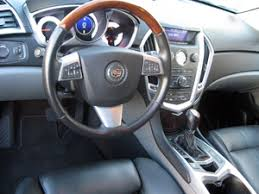 2010 cadillac srx for sale by owner 2010 cadillac srx for sale auto consignment of san diego