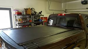 jeep bed extender roll x cover w bed extender