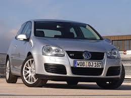 volkswagen golf custom volkswagen golf gt 2006 pictures information u0026 specs