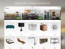 home interior design ipad app apps for interior designers ipad app enables augmented reality