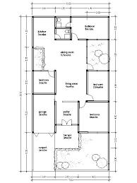 20 bedroom house house plans 20 x 45 interior design portfolio exles pdf