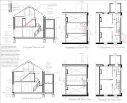 superior types of building plans 3 different types of house