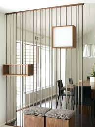 Ikea Room Divider Curtain Best 25 Ikea Room Divider Ideas On Pinterest Room Dividers Room