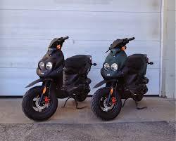 moto strada roughhouse 50 2014
