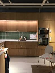 ikea kitchen lighting ideas ikea metod ekestad hus og hjem pinterest kitchens basements