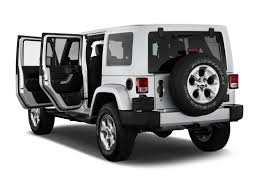 jeep unlimited green open door unlimited u0026 2015 jeep wrangler unlimited 4wd 4 door