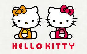wallpaper hello kitty laptop dell laptop hello kitty resolution meow pinterest hello kitty