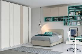 chambre à coucher fly fly chambre ado amazing top lit lit fille x lgant lit fille