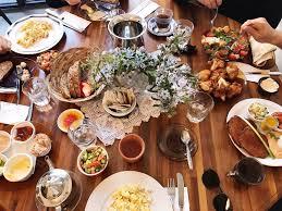 singer cuisine flavorful mediterranean cuisine in palm vistablue singer