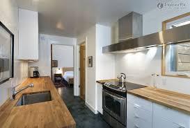 rectangle kitchen ideas rectangular kitchen vivomurcia