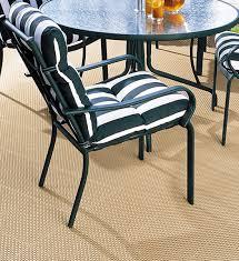 Interlocking Garage Floor Tiles Interlocking Garage Floor Tiles Drain Pattern Set Of 40 In