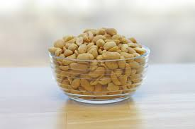 Planters Cocktail Peanuts by 5 Peanut Myths Busted Toby Amidor Nutrition