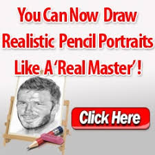pencil drawing shading techniques pdf india best products for life