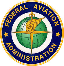 Department Of The Interior Doi Faa U0026 Dept Of Interior Restrict Drone Flights Over Federal