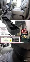 mitsubishi expander seat 22 best vehicle organization images on pinterest vehicles car