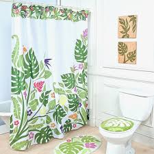 miami beach shower curtain hooks shower curtains beach shower curtain hooks inspirations seaglass