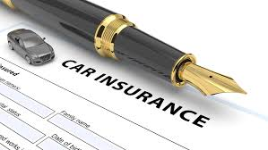 what you should know about car insurance quotes compare