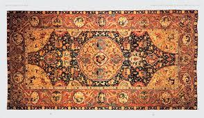 arte tappeti magnus edizioni l arte tappeto nel mondo