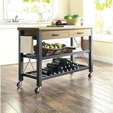 metal kitchen furniture kitchen console table metal kitchen island tables kitchen island