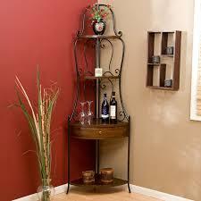 Wine Bottle Home Decor Furniture Best Inspiring Rack Storage Ideas For Interesting Wine