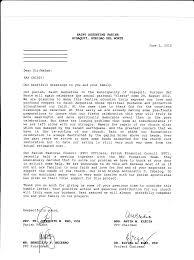 Resume Builder Pro Christmas Letter Family Sponsorship Chainimage P U0026l Template Excel