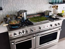 Cooktop With Griddle And Grill Electric Flat Top Grill Parts U2014 Jbeedesigns Outdoor Best