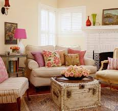 country livingrooms 30 country chic living rooms for modern antique feel decolover