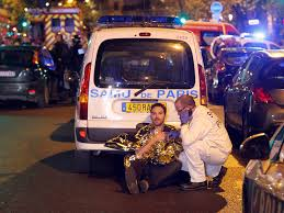 mma le mans siege social telephone siege the tragedy in pictures the daily