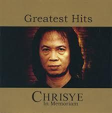 download mp3 chrisye dibatas akhir senja your music download lagu chrisye full album mp3 lengkap