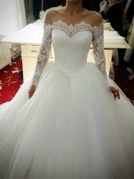 Sale Wedding Dresses Cheap Vintage Wedding Dresses Under 200 Online For Sale Tidebuy Com