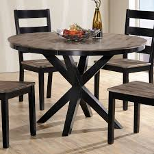 simmons south beach 48 in dining table walmart com