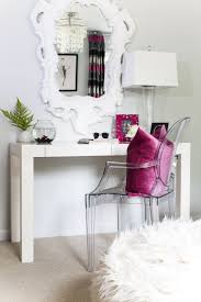 Bedroom Ideas For Teenage Girls 66 Best Dressing Room Ideas Images On Pinterest Makeup Desk