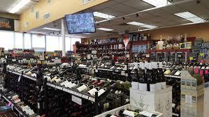 liquor store hours thanksgiving oakdale wine u0026 liquors