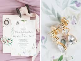 virginia wedding photographer audrey rose photography lewis