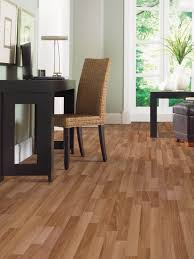 carpet guys laminate floor coupons hardwood floors detroit mi