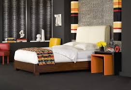 Mens Bedroom Colors by Mens Bedroom Decorating Ideas Pictures Excellent Male Bedroom
