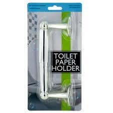 100 wooden toilet paper roller toilet paper holders toilet