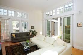living room design door decoraci on interior
