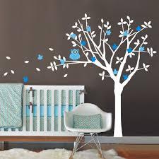Midcentury Modern Wallpaper Especial Dp Karen Wolf Black Mid Century Bedroom Wallpaper V To