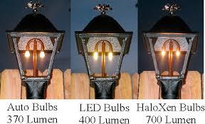 electric lights that look like gas lanterns gas lighting dallas tx gas lanterns gas lighting copper lighting